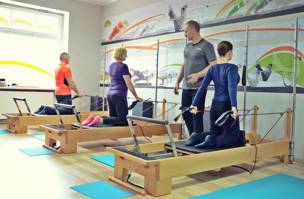 Centrum_Anima_Pilates (1)