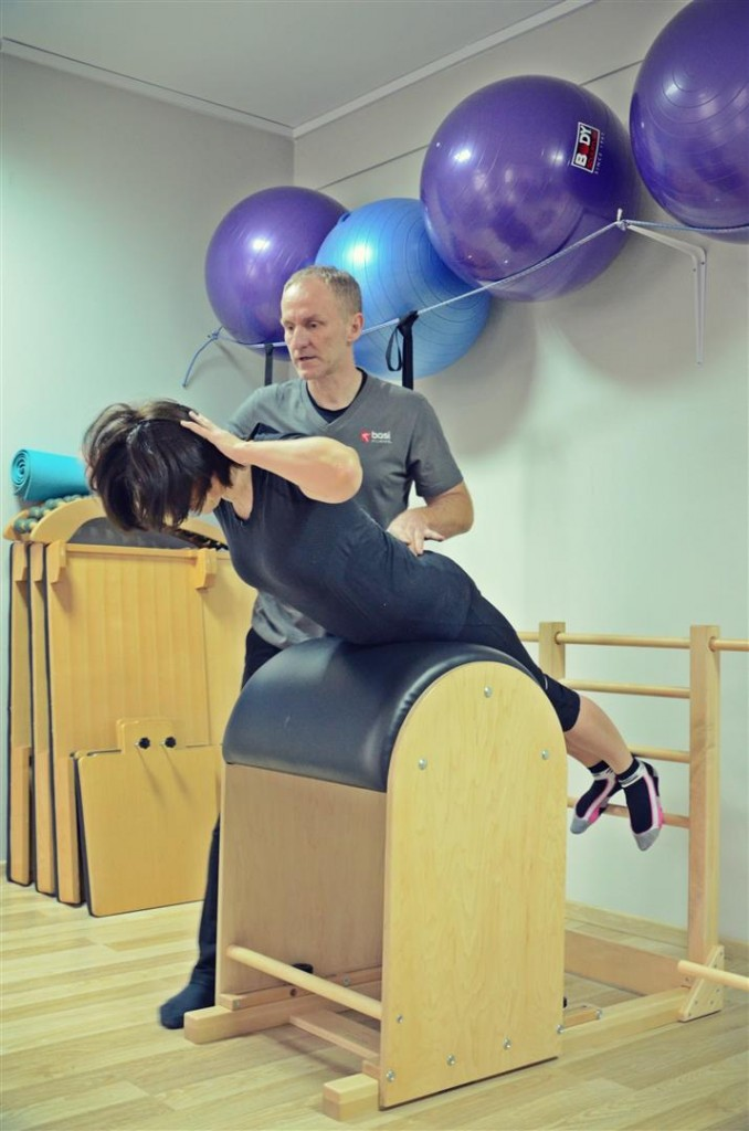 Centrum_Anima_Pilates (3)